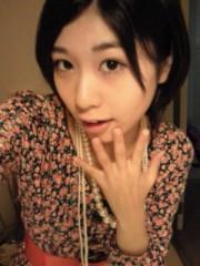 倉岡生夏 公式ブログ/お笑いライブ 画像1