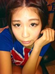 倉岡生夏 公式ブログ/方言彼女2 画像3