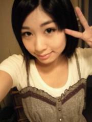 倉岡生夏 公式ブログ/昨日のゲッチャ! 画像3
