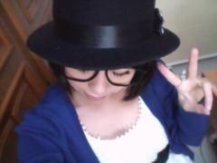 倉岡生夏 公式ブログ/にゃっすにゃっす! 画像2