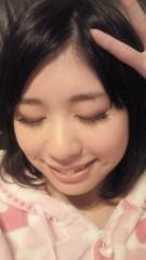 倉岡生夏 公式ブログ/FLASH投票が10日まで! 画像1