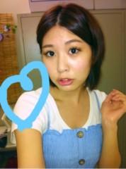 倉岡生夏 公式ブログ/おわたよん♡ 画像3