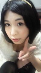 倉岡生夏 公式ブログ/にゃーん! 画像1