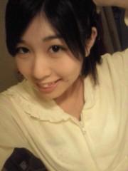 倉岡生夏 公式ブログ/にゃっす☆ 画像1