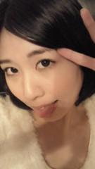 倉岡生夏 公式ブログ/サスペンスみるよん! 画像2