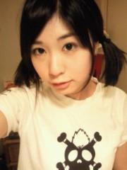 倉岡生夏 公式ブログ/ふたつむすび〜☆ 画像1