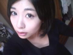 倉岡生夏 公式ブログ/おはにゃっす★ 画像2