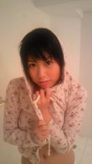 倉岡生夏 公式ブログ/きなねこ 画像2