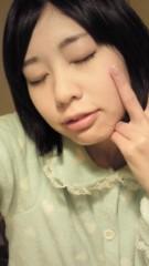 倉岡生夏 公式ブログ/おやにゃっす☆ 画像2