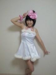 倉岡生夏 公式ブログ/ろりきなつ 画像2