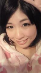 倉岡生夏 公式ブログ/うたた寝しながらサスペンスみてたなう 画像2