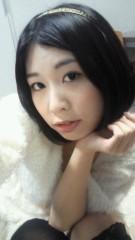 倉岡生夏 公式ブログ/EVENT衣装☆ 画像2