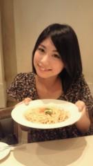 倉岡生夏 公式ブログ/久しぶりに。。 画像1