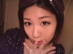 倉岡生夏 公式ブログ/今日もはっぴぃ〜♪ 画像1