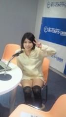 倉岡生夏 公式ブログ/チャット20時半から 画像1