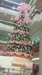 倉岡生夏 公式ブログ/クリスマス 画像1