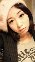 倉岡生夏 公式ブログ/きなねこさあん☆ 画像2