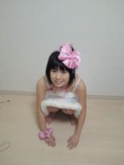倉岡生夏 公式ブログ/ろりきなつ 画像3