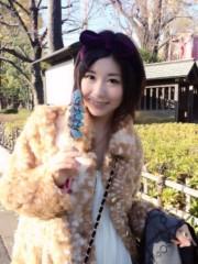 倉岡生夏 公式ブログ/ぐりーもかくよ 画像1