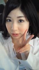 倉岡生夏 公式ブログ/撮影会すたあと! 画像1