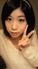 倉岡生夏 公式ブログ/ゲッチャはぢまるよん! 画像1