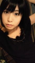倉岡生夏 公式ブログ/イメチェン 画像1