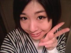 倉岡生夏 公式ブログ/倉岡きなねこ 画像2