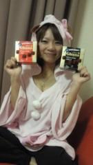 倉岡生夏 公式ブログ/ウサミスはぴばあー!!! 画像2