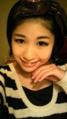 倉岡生夏 公式ブログ/さむさむさむいね 画像3