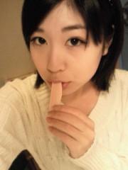 倉岡生夏 公式ブログ/今日もにゃっすにゃっす! 画像1