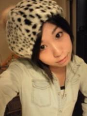 倉岡生夏 公式ブログ/やっぱり。。。 画像2