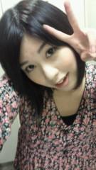 倉岡生夏 公式ブログ/こたちゅ幸せなうなう! 画像3
