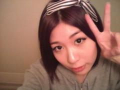 倉岡生夏 公式ブログ/生夏チャレンジチャレンジ 画像3