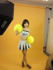倉岡生夏 公式ブログ/コメントにあった衣装 画像3