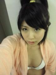 倉岡生夏 公式ブログ/2010年振り返り★1 画像1
