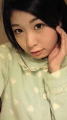 倉岡生夏 公式ブログ/にゅーはじゃま 画像1