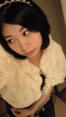 倉岡生夏 公式ブログ/お疲れ様☆ 画像2