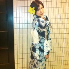 倉岡生夏 公式ブログ/夏の生夏。 画像1