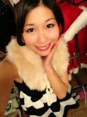 倉岡生夏 公式ブログ/ありがとう(OvO) 画像3