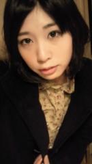 倉岡生夏 公式ブログ/さっきわ無題ごめんにゃ 画像2