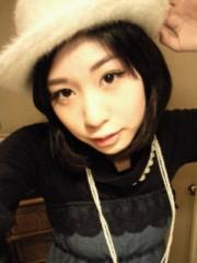 倉岡生夏 公式ブログ/志村さんストラップ☆ 画像3