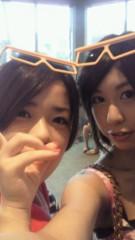 倉岡生夏 公式ブログ/2010年振り返り★5 画像3