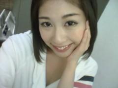 倉岡生夏 公式ブログ/色々な生夏にゃっす 画像2