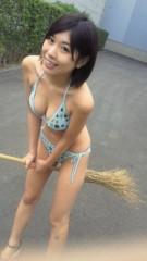 倉岡生夏 公式ブログ/魔女気分〜ん!! 画像1