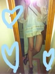倉岡生夏 公式ブログ/昨日の私服 画像1