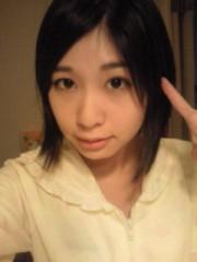 倉岡生夏 公式ブログ/にゃにゃねーむーん 画像1