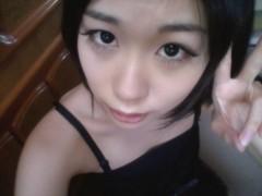 倉岡生夏 公式ブログ/たのしもうにゃっす☆ 画像1