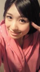 倉岡生夏 公式ブログ/クリスマス 画像2