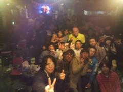 倉岡生夏 公式ブログ/イベントだったよん 画像2