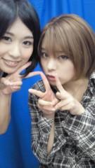 倉岡生夏 公式ブログ/ゲッチャ20時から 画像2